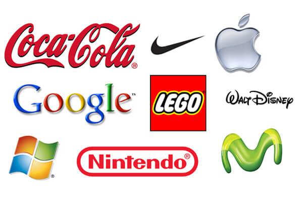 Language Logo Grafica vettoriale immagini e arte